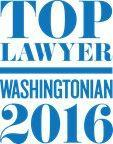 Top-Lawyers-2016