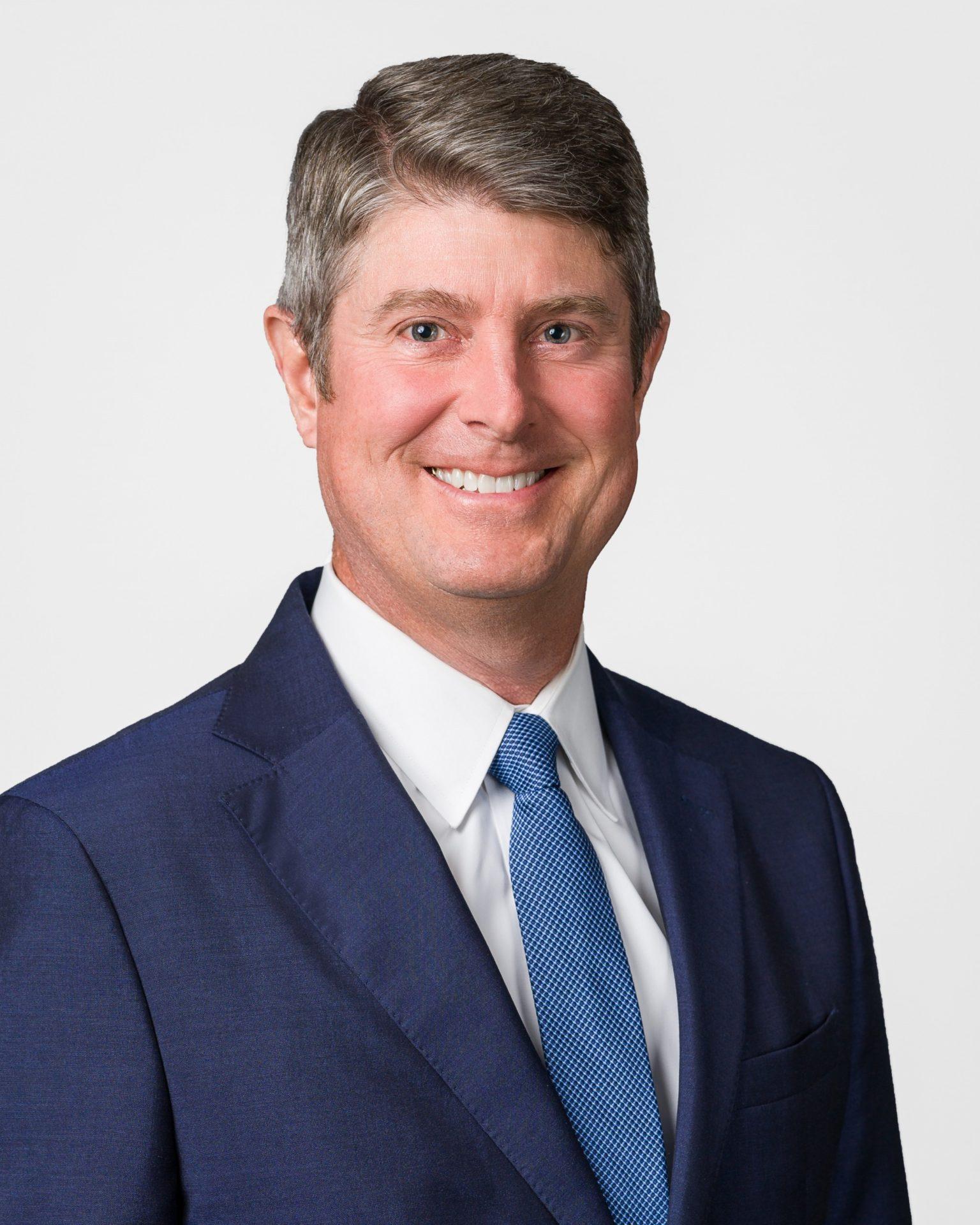 Daniel P. Lyon