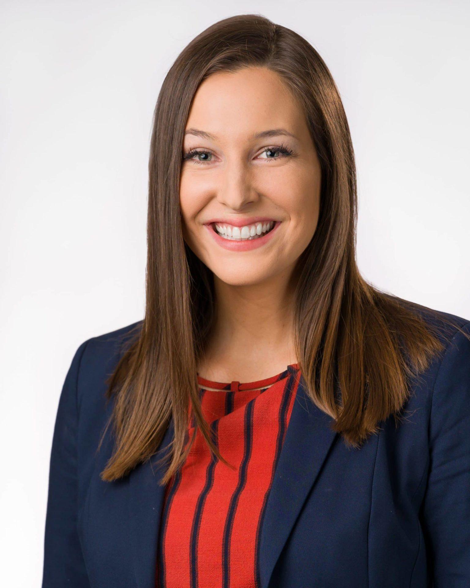 Kathryn C. Swain