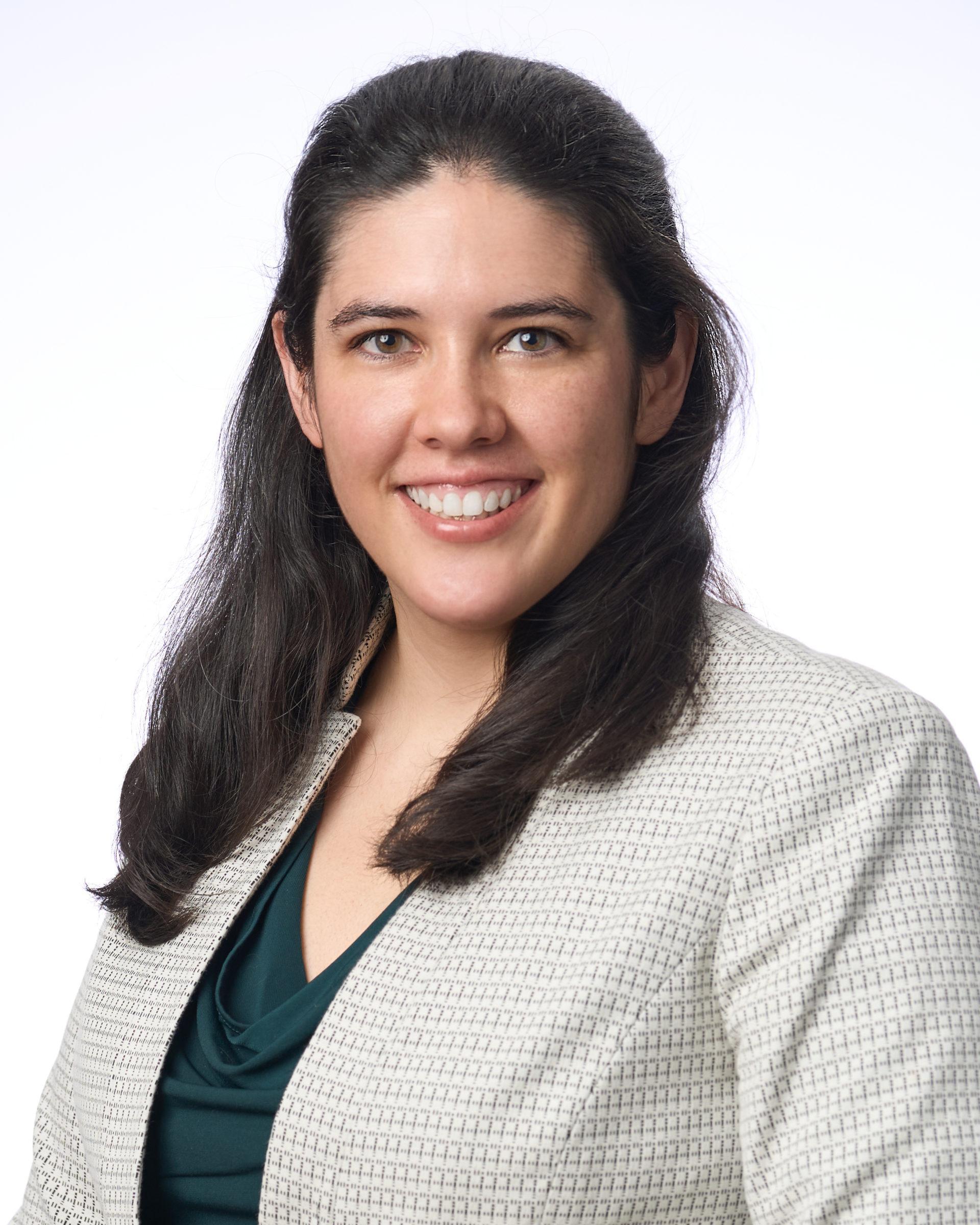 Sarah C. Aviles