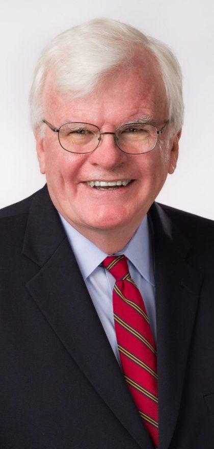 John W. Farrell