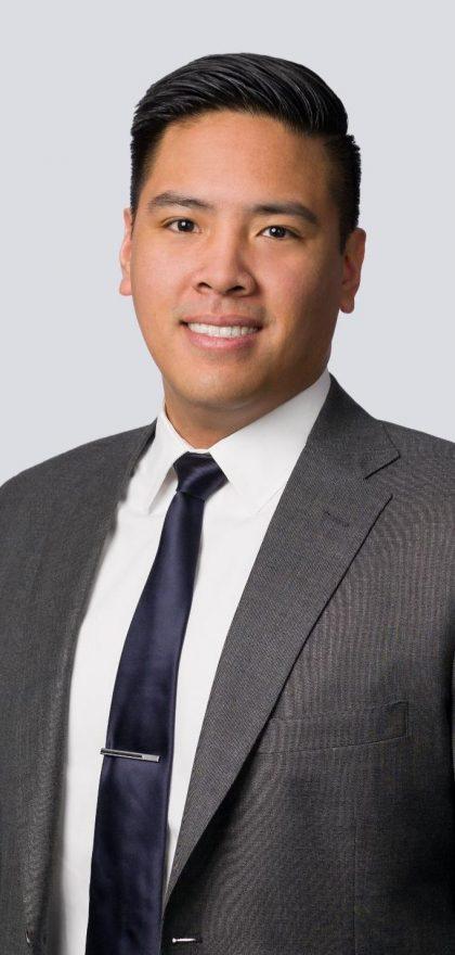 Mark Emilio S. Abrajano