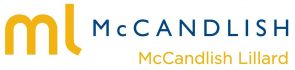 McCandlish_Logo_HiResJPG