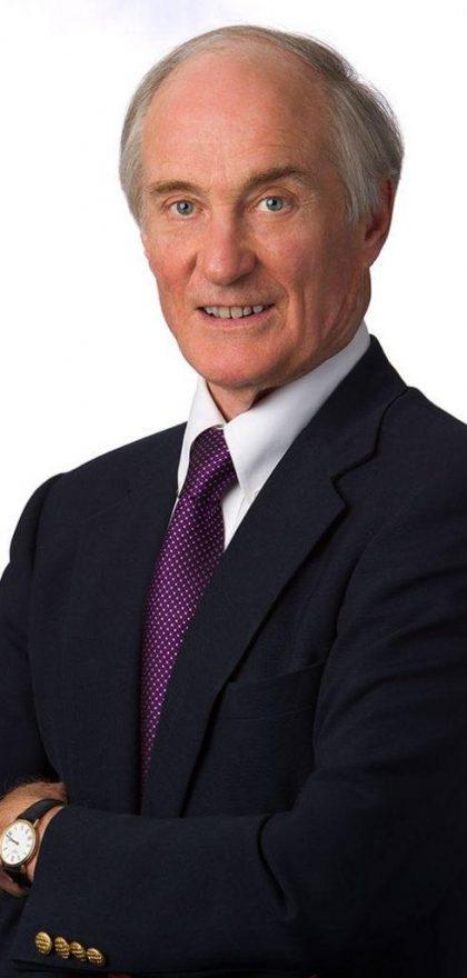 Robert H.J. Loftus